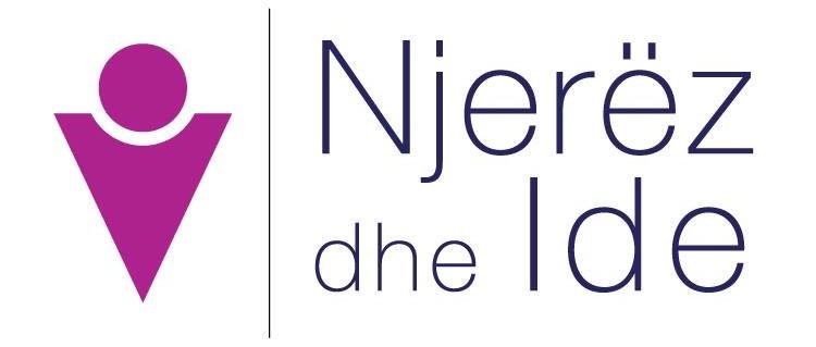 njerez-dhe-ide-logo