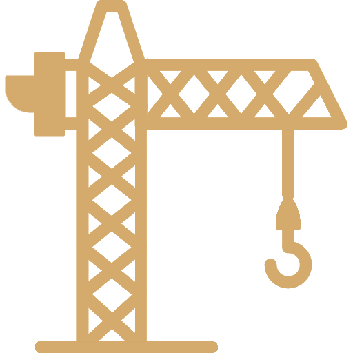 infrastructure-construction-icon