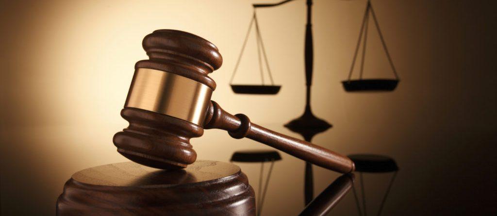 Causes-of-Litigation