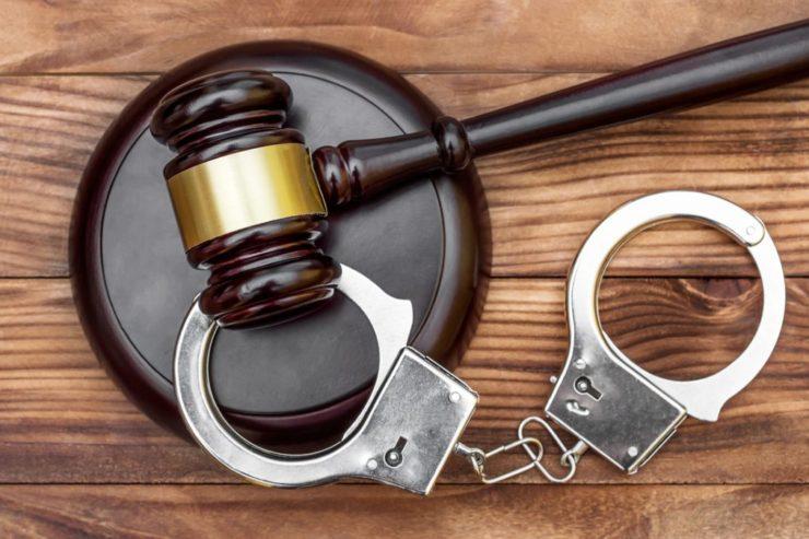 criminal-defence