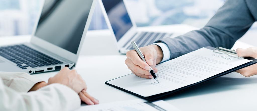 contracts-agreements
