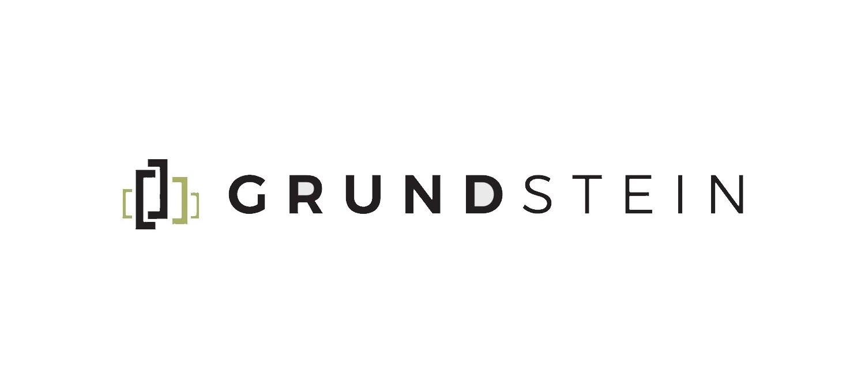 grindstein-logo