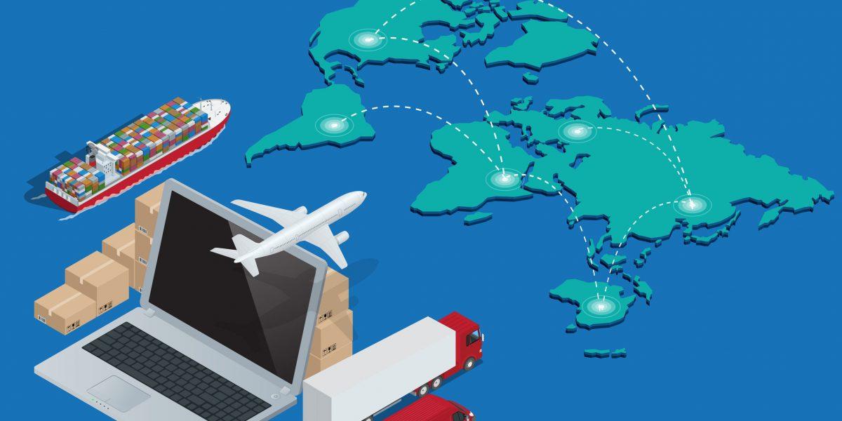 international-trade-customs